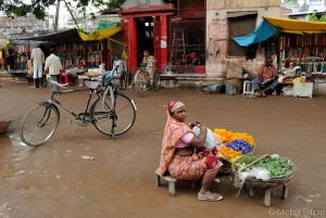 Varanasi-inde-06