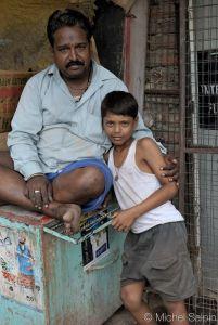 Varanasi-inde-07