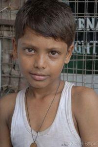 Varanasi-inde-08