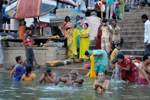 Varanasi-inde-10