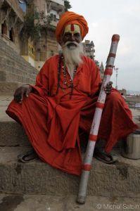 Varanasi-inde-13