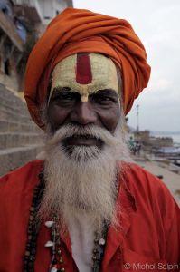 Varanasi-inde-14