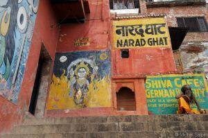 Varanasi-inde-15