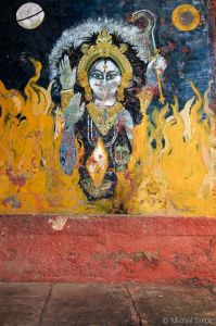 Varanasi-inde-16