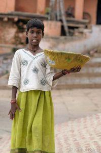 Varanasi-inde-17
