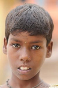 Varanasi-inde-18