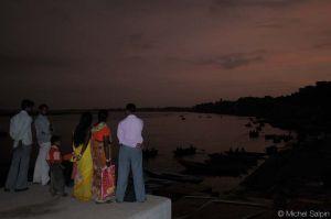 Varanasi-inde-23
