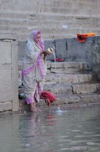 Varanasi-inde-24