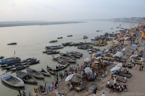 Varanasi-inde-26