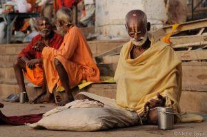 Varanasi-inde-28