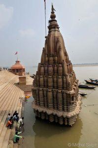 Varanasi-inde-32