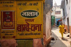 Varanasi-inde-35