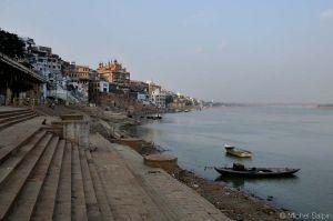 Varanasi-inde-38