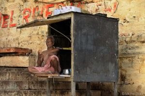 Varanasi-inde-40