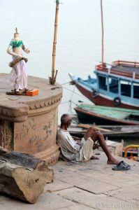 Varanasi-inde-41