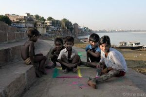 Varanasi-inde-45