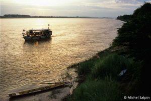 Vientiane-laos-002