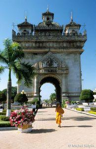 Vientiane-laos-003