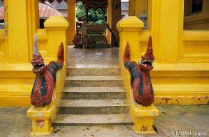 Vientiane-laos-005