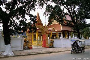 Vientiane-laos-006