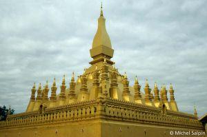 Vientiane-laos-010