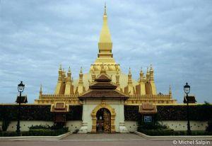 Vientiane-laos-011