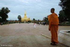 Vientiane-laos-012