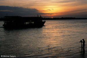 Vientiane-laos-014