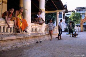 Vientiane-laos-016