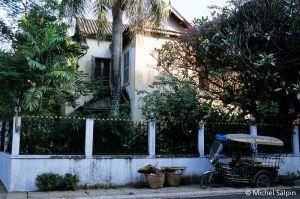 Vientiane-laos-017