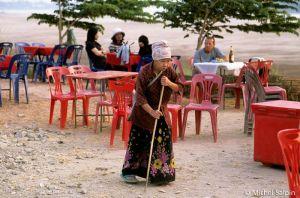 Vientiane-laos-023