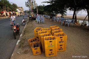 Vientiane-laos-024