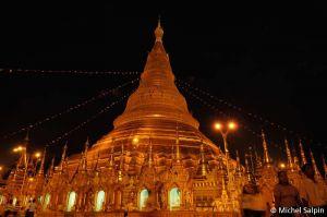 Yangon-birmanie-001