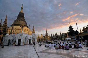 Yangon-birmanie-002