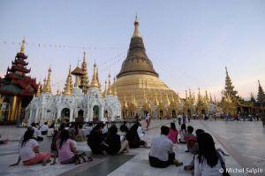 Yangon-birmanie-003