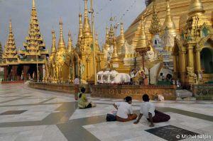Yangon-birmanie-004