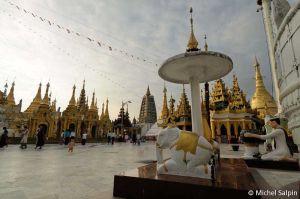 Yangon-birmanie-005