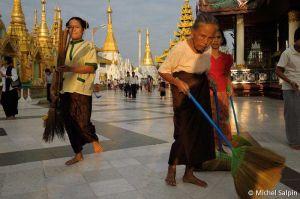 Yangon-birmanie-006
