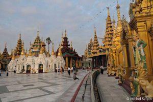 Yangon-birmanie-007