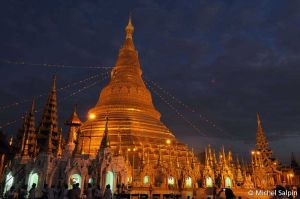 Yangon-birmanie-008