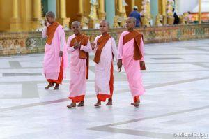 Yangon-birmanie-009