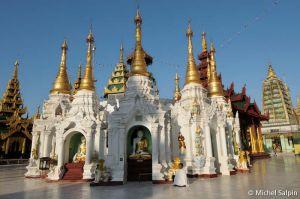 Yangon-birmanie-010