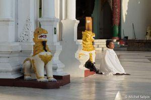 Yangon-birmanie-011