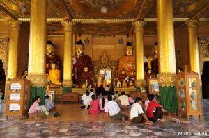 Yangon-birmanie-012