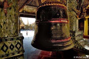 Yangon-birmanie-014