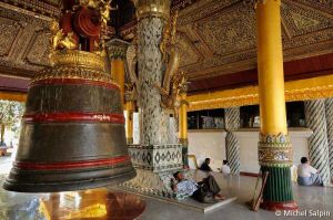 Yangon-birmanie-015