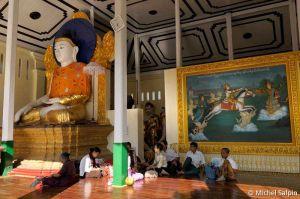 Yangon-birmanie-016