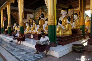 Yangon-birmanie-017
