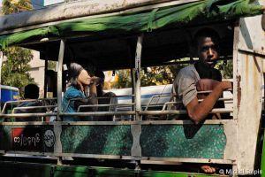 Yangon-birmanie-020
