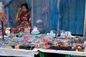 Yangon-birmanie-022